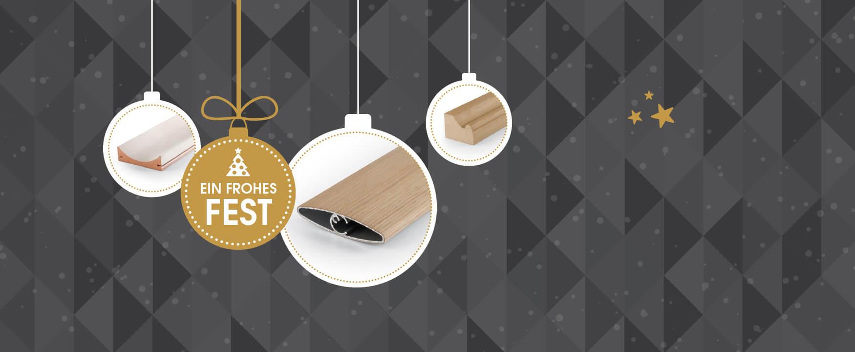 profilummantelung und m belteile l tkebohle nolte gmbh co kg. Black Bedroom Furniture Sets. Home Design Ideas